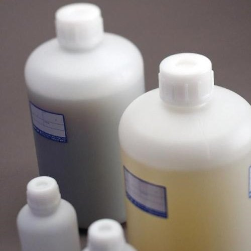 Mass Finishing Chemicals Compounds