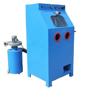 wet sandblast machines.jpg