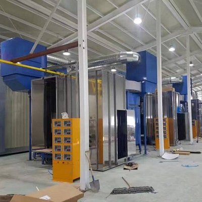 powder coating equipment.jpg