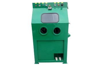 Wet Sandblasting Machine.jpg